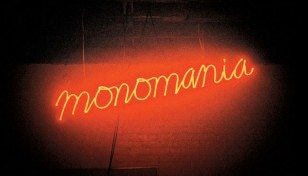 deerhunter-monomania