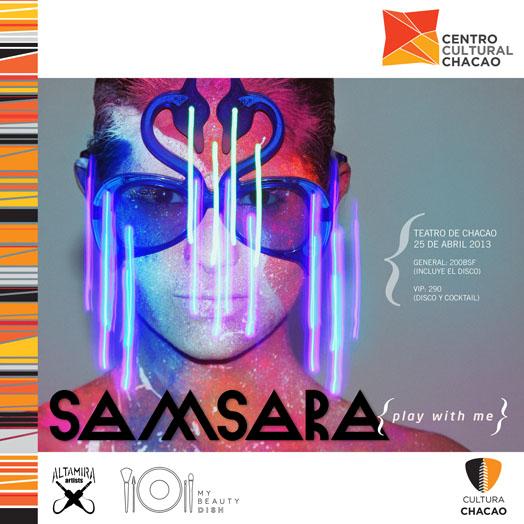 web_Samsara.25.04.13.Teatro.Chacao