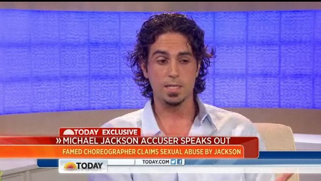 889433-wade-robson-today-show-michael-jackson-abuse