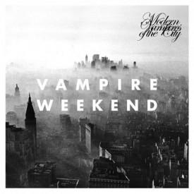Modern-Vampires-of-the-City-600x600