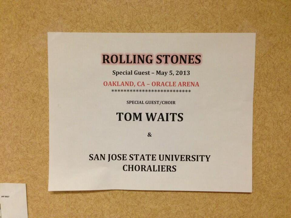 Stones-Tom-Waits