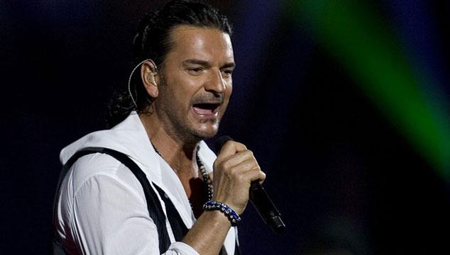 imagen Solid Show devolverá dinero a fans de Arjona por concierto cancelado