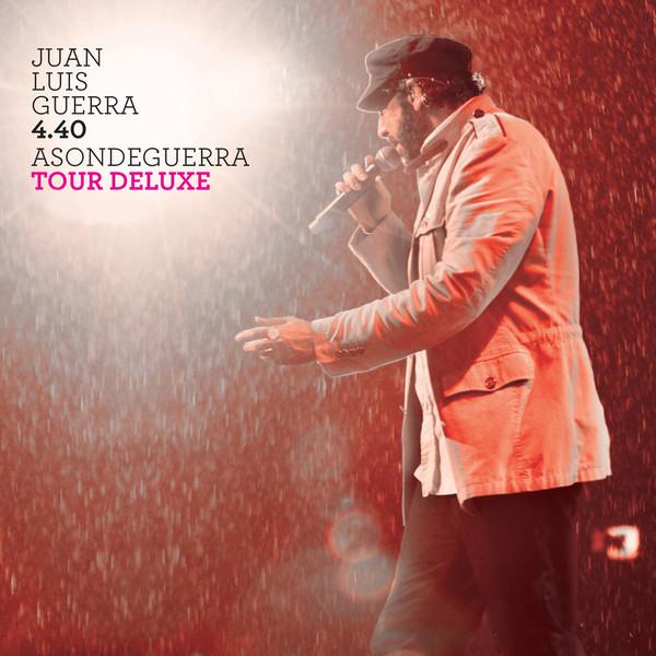 Asondeguerra-Tour-Juan-Luis-Guerra