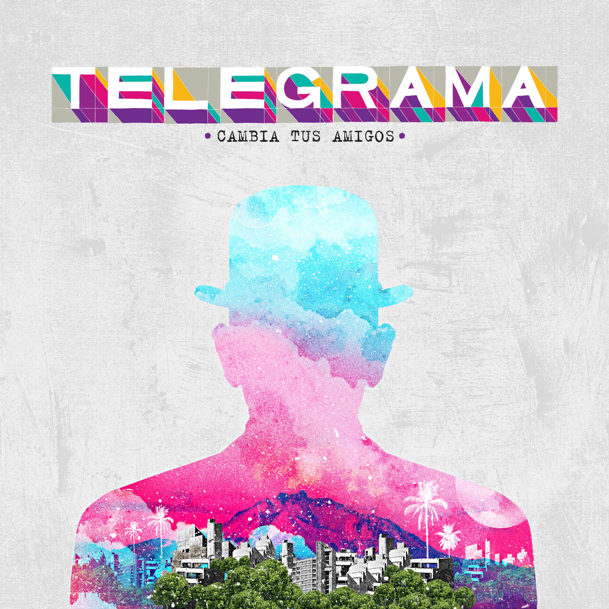TELEGRAMA_iTunes_2500x2500px