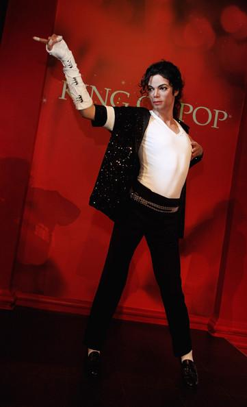madam_tussauds_Michael_Jackson