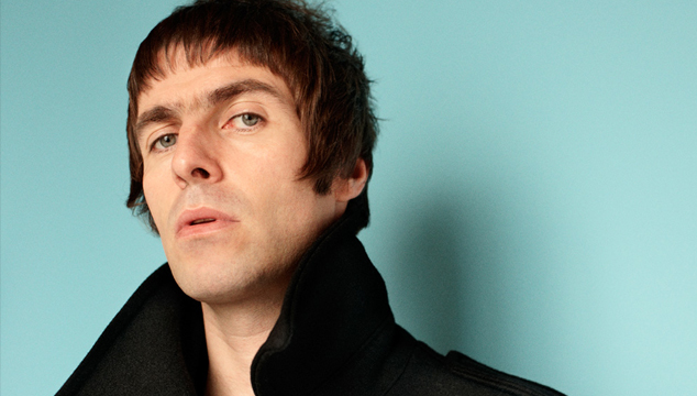 imagen Liam Gallagher demanda a The New York Post por publicar historia falsa