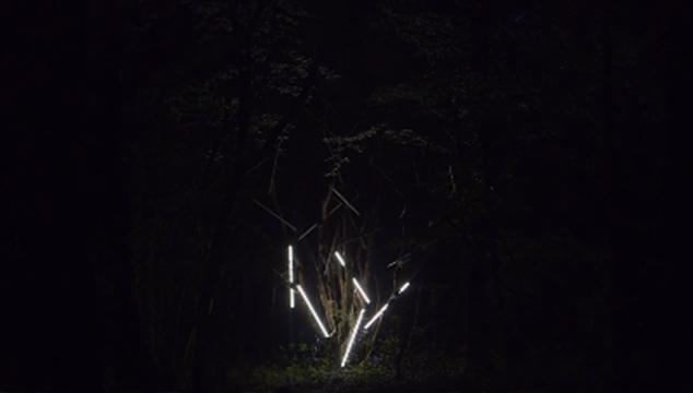 """imagen El nuevo video de Volcano Choir, """"Byegone"""""""