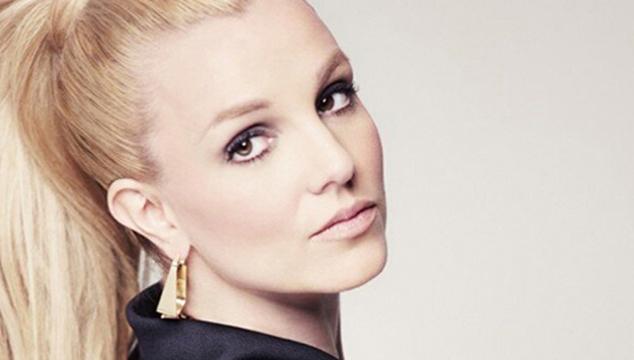 imagen El Juez deja a Britney Spears hacer su show en Las Vegas