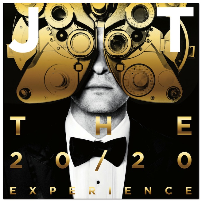 justin-timberlake-the-20-20-experience-part2
