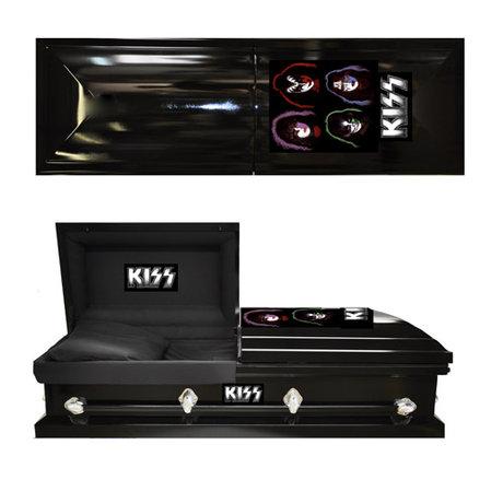 kiss-kasket-460-85