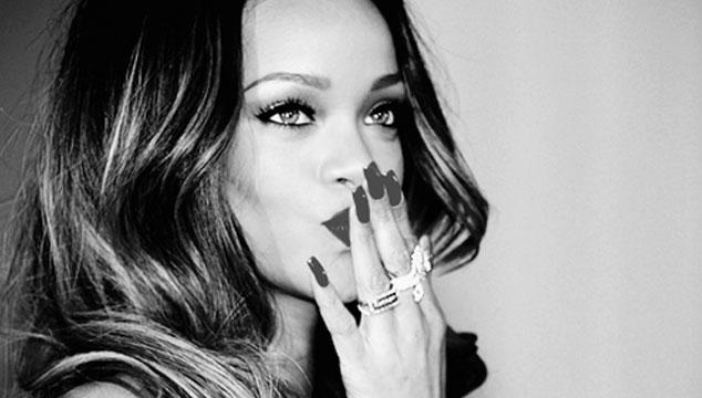 imagen Rihanna gana demanda contra Topshop