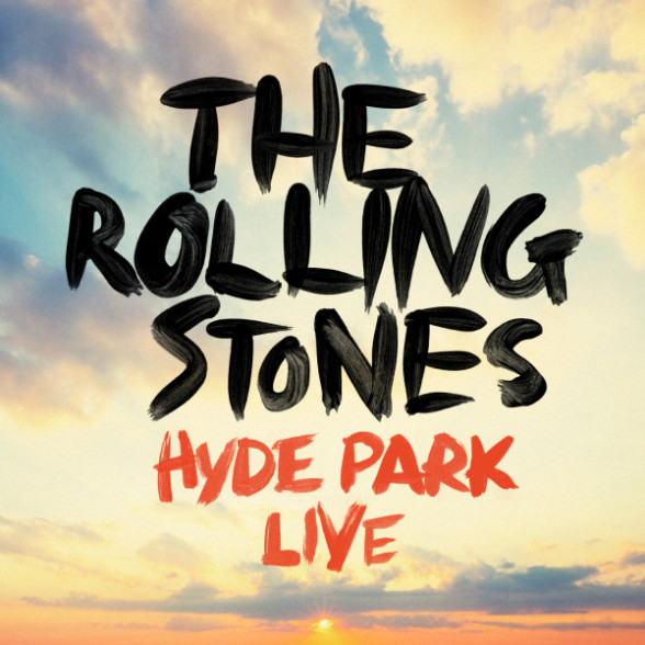 the-rolling-stones-hyde-park-588x588