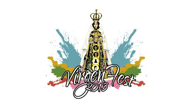 imagen Condiciones del Virgen Fest 2013