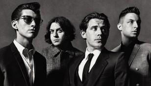 Arctic-Monkeys-nuevo-tema