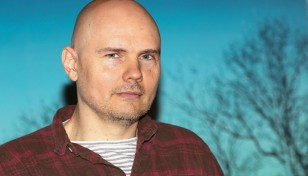 BillyCorgan