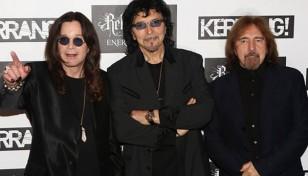 Black Sabbath (1)