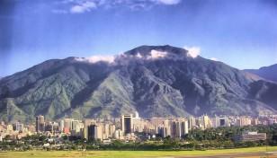 Caracas2