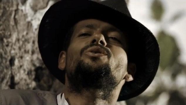 """imagen Draco Rosa estrena video de """"Esto es vida"""" acompañado de Juan Luis Guerra"""