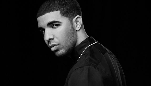 imagen Nominados a Mejor Video de Hip Hop en los VMA's 2013