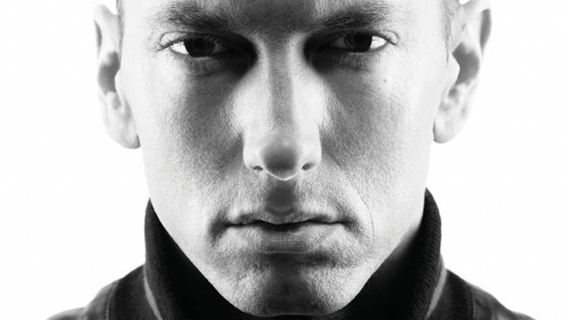 """imagen Escucha """"Survival"""", nueva canción de Eminem (VIDEO)"""