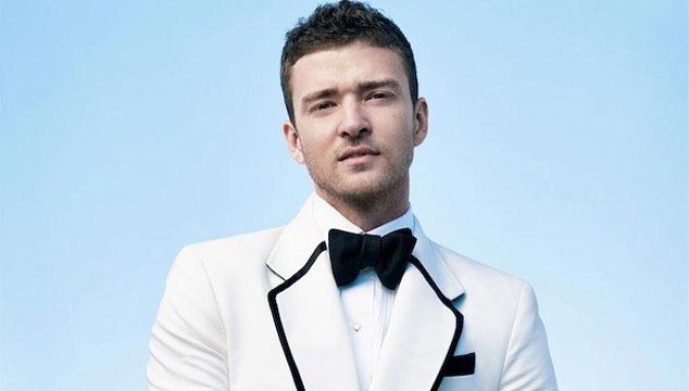"imagen ¿Justin Timberlake versionando ""Suit & Tie"" en metal?"