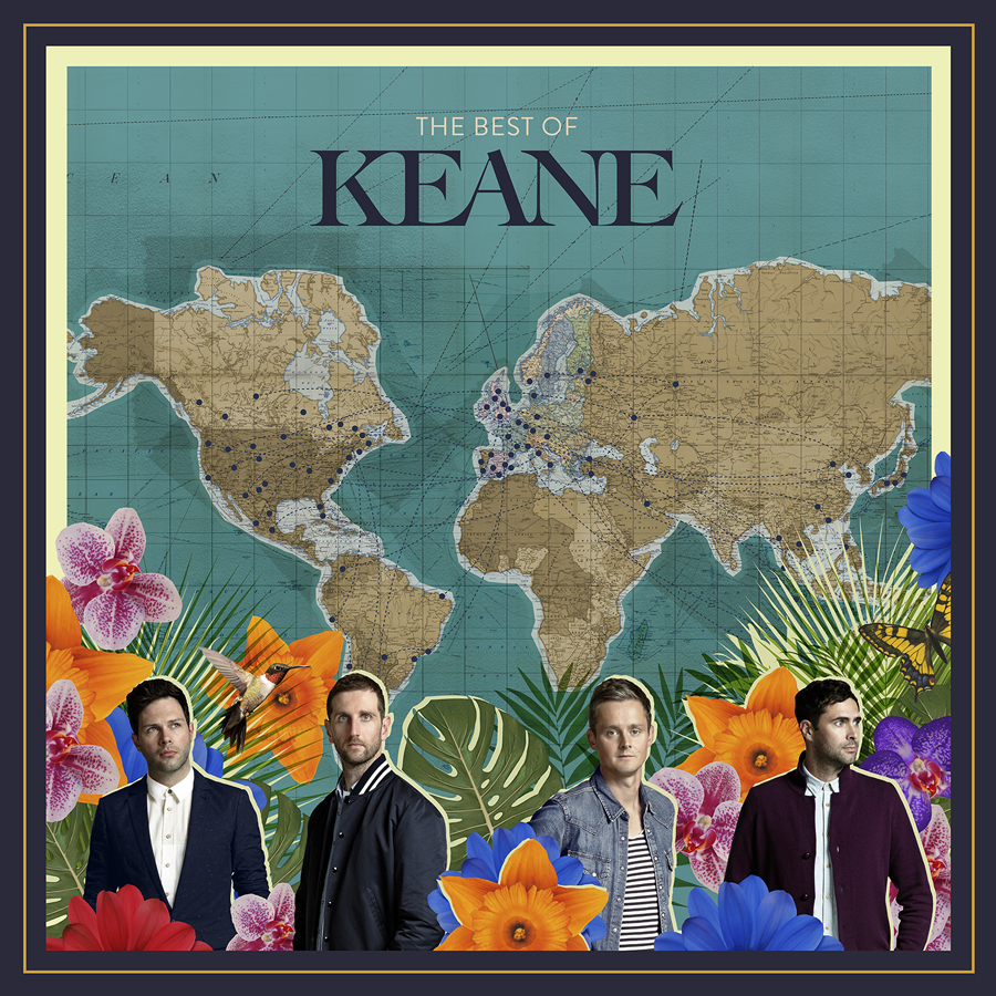 Keane-Best-of-Final-Cover900