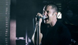 NIN-documental