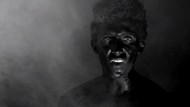 imagen Ramsés Meneses (vocalista de Mcklopedia) estrena octavo tema de su disco solista