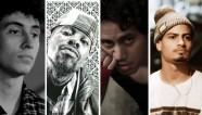 Rap-venezolano
