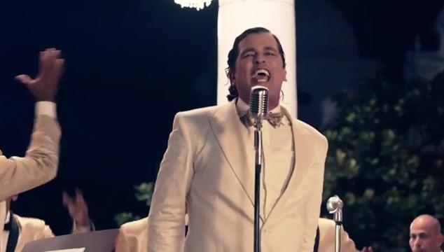 imagen Carlos Vives estrena nuevo video y anuncia gira por Venezuela en octubre
