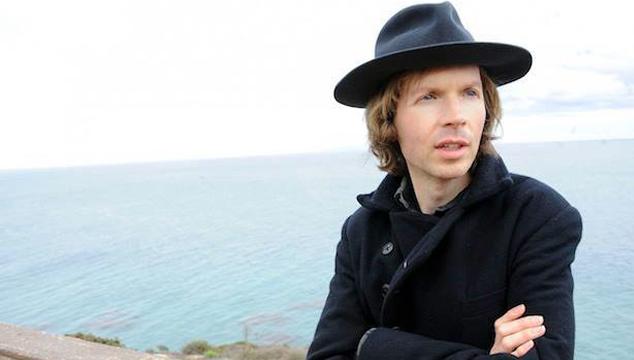 """imagen Beck y Wilco versionan """"Loser"""" durante el AmericanaramA Tour"""