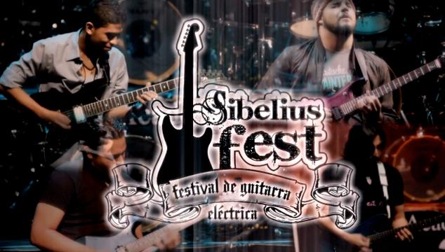 imagen Ya está abierta la segunda preventa del Sibelius Fest 2013