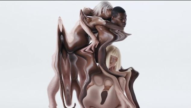 "imagen Mira el nuevo video de John Legent, ""Made to Love"""