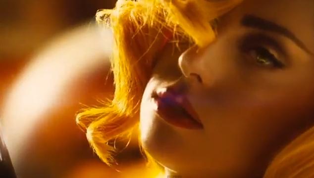 imagen Mira a Lady Gaga en el tráiler de Machete Kills