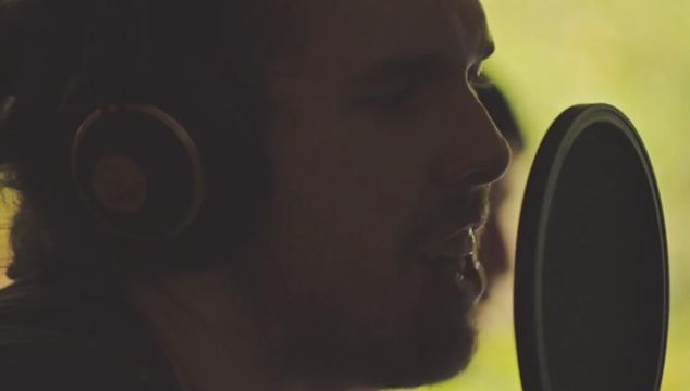 """imagen Lebronch estrena el video de la versión acústica de """"El Sombrero"""""""