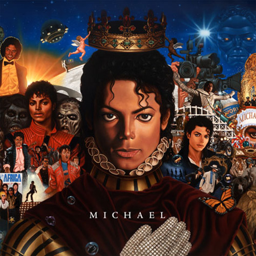 micheal-jackson-michael-cover