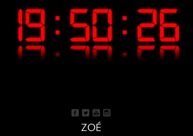 zoe-0908