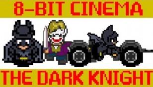 9-bit