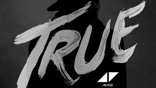 imagen Escucha completo el nuevo disco de Avicii, 'True'