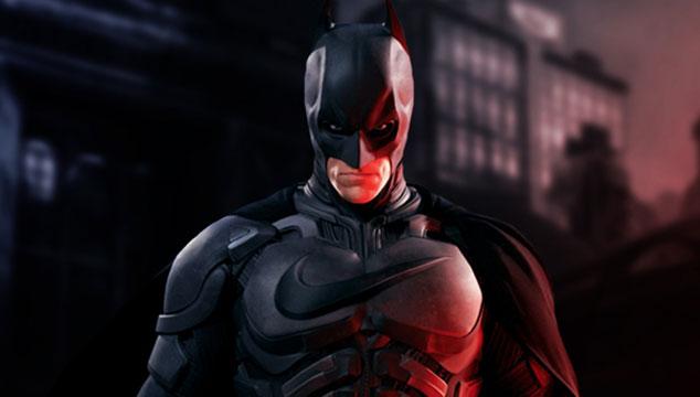 imagen ¿Qué pasaría si las corporaciones compraran a los súper héroes?