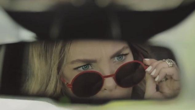 imagen Belinda será embajadora de Fiat en México