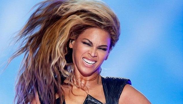 imagen Lee el comunicado del Círculo de Reporteros Gráficos de Venezuela donde vetan a Beyoncé