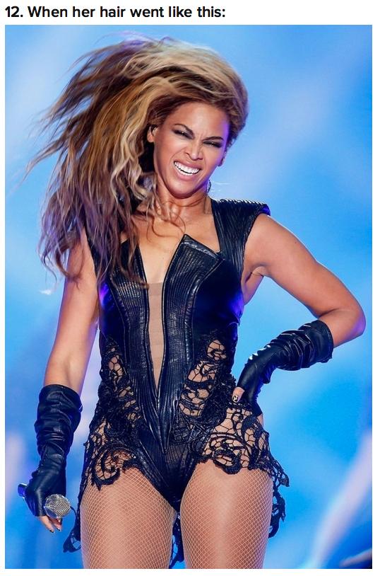Beyonce5