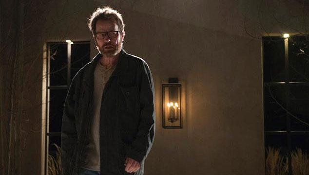 imagen Este fue el tema que sonó en el episodio final de 'Breaking Bad' (AUDIO)