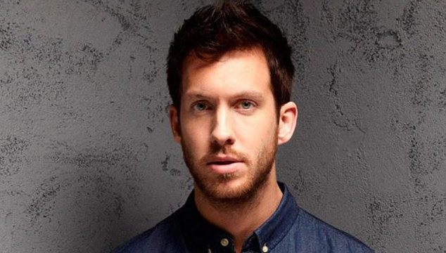 "imagen Escucha el remix de Calvin Harris a ""DNA"" de Empire of The Sun"