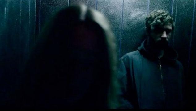 "imagen Foals estrena el videoclip de ""Out of the Woods"""