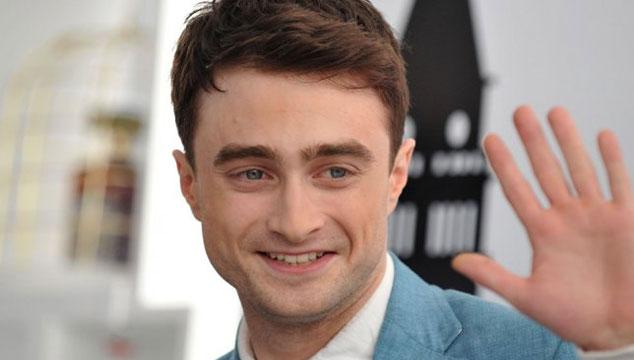 imagen Daniel Radcliffe podría interpretar a Freddie Mercury en una película