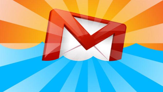imagen Por esto está raro tu Gmail hoy