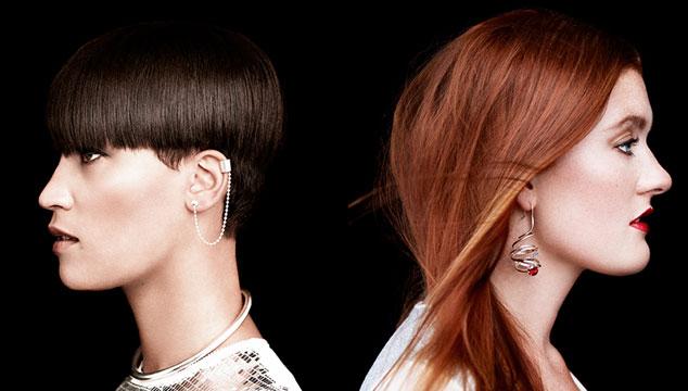 imagen Escucha el nuevo disco de Icona Pop, 'This is… Icona Pop'
