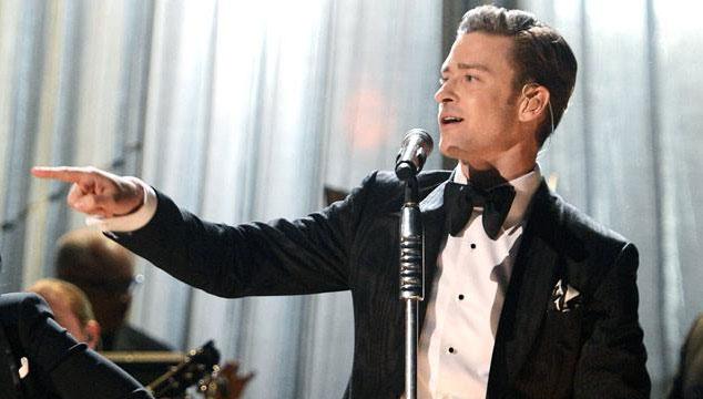imagen 'The 20/20 Experience (2 of 2)' de Justin Timberlake durará más de una hora